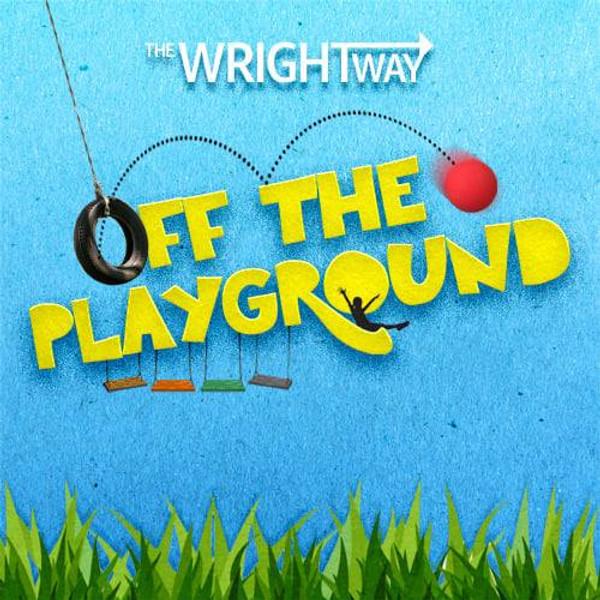 Off The Playground: Broadway Intensive Summer Showcase