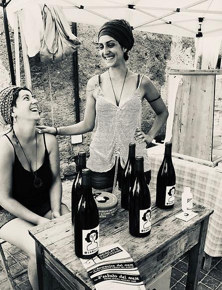 Elisa with wine.jpg
