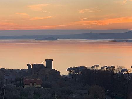 Bolsena-sunset-web.jpg