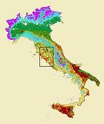 map-of-tuscia.jpg