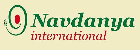 logo Navdanya International for ripa.png