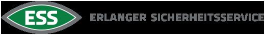 ess_erlanger_sicherheits_service_logo.pn