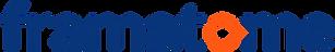 2560px-Framatome_logo.png