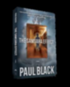 Paul Black Books
