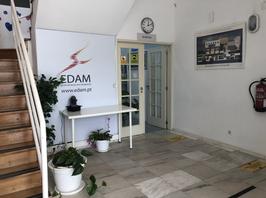 Secretaria EDAM