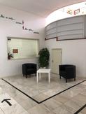 Hall Estúdio 1