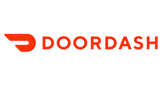 doordash-software-engineering-daily-1.pn