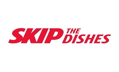 SkipTheDishes-830x500.jpg