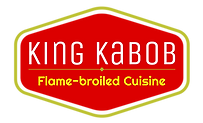 Kabob & Grill Restaurant