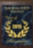 Best of Alexandria award_edited_edited.j