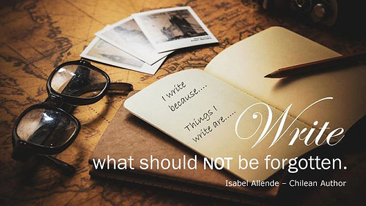 Write+what+should+NOT+be+forgotten..jpg