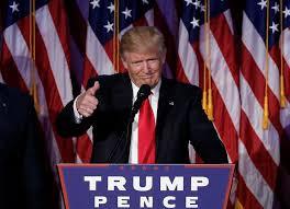 Trump's Cabinet II: Deeper into the Swamp
