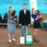 Питомник,Дель Айленд,цвергпинчер,пинчер,карликовый пинчер,Беларусь,Минск