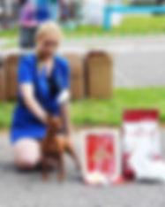 цвергпинчер,пинчер,карликовый,щенки,питомник,Дель Айленд,Минск