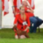 Карликовый пинчер, цвергпинчер, немецкий пинчер, щенки, питомник, выставка, Дель Айленд
