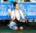 Алкахест Престиж Дель Айленд, цвергпинчер,питомник,пинчер,карликовый пинчер,Беларусь,Минск