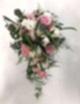 image7.jpeg