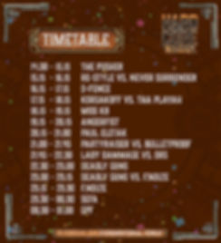 hardcore-carnaval-timetable-2020-final.j