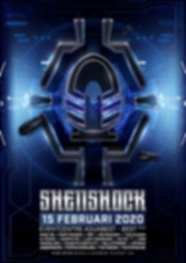 2020_Shellshock_online_poster_lineup.jpg
