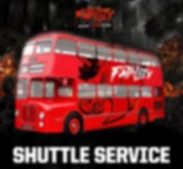 fatality-shuttle-service.jpg
