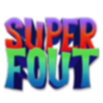 logo-superfout.png