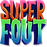 super-fout-logo.png