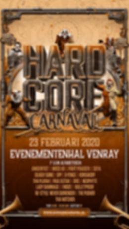 instastory-hardcorecarnaval lineup copy.