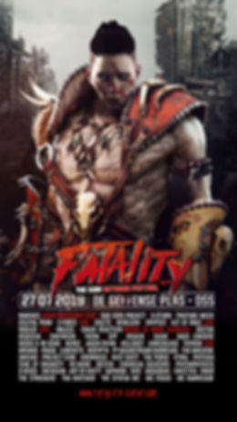 2019_fatality_instastory-2.jpg