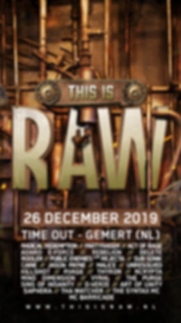 2019_thisisraw_online_instastory_lineup.