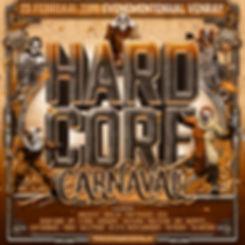 square-hardcorecarnaval-lineup.jpg