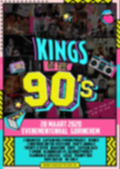 kings of the 90. copy.jpg