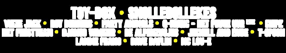 foutefestijn-line-up.png