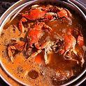 clesi crabs.jpg