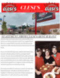 Clesi's Newsletter New.png