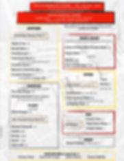 menu side 1 7.22.jpg