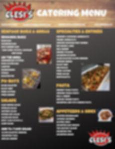 Final Catering Menu 2.jpg