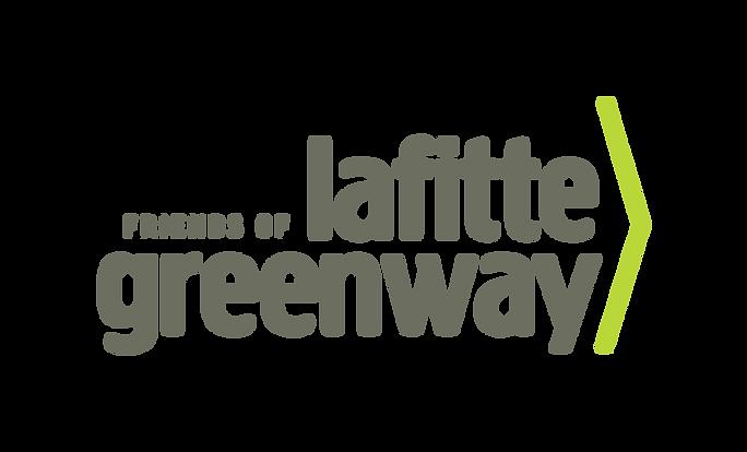Lafitte Greenway Logo.png