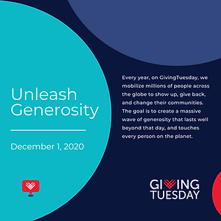 Unleash Generosity  (Instagram)_0.png