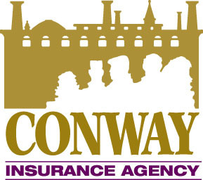 Conway Insurance Agency