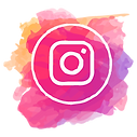 searchpng.com-instagram-water-color-icon