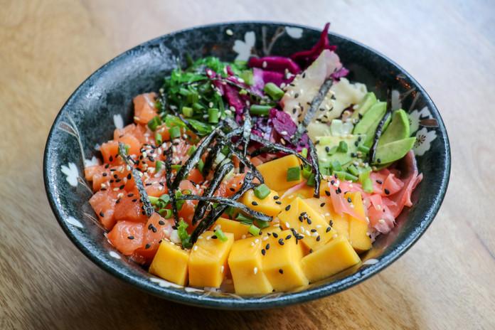 poké_saumon.jpg