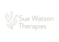 Sue Logo 3-06.png