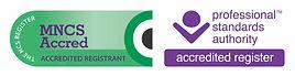 mncs accreditation.jpg
