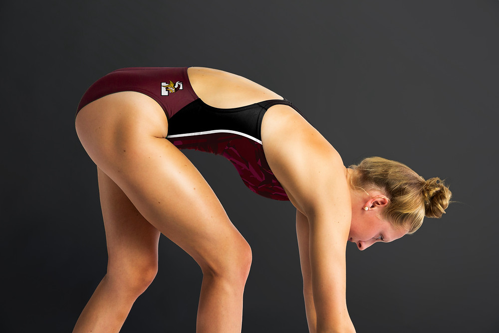 custom swimsuits for teams and custom team swimsuit designs for teams by zone swimwear