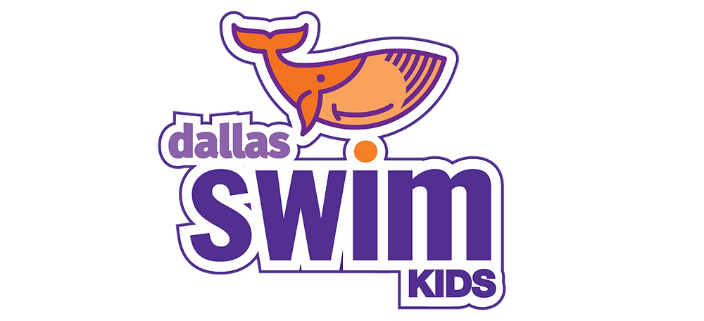 custom swimsuits and custom apparel for swim teams