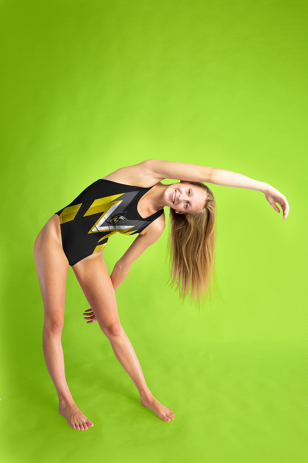 custom swimsuit designs and custom team swimsuits for teams by zone swimwear