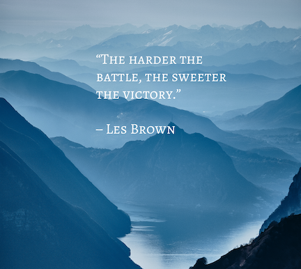 18 Quotes to Inspire You