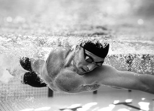 Warrior Workout: Freestyle Endurance