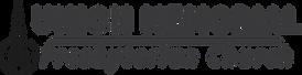 union-memorial-presbyterian-logo.png