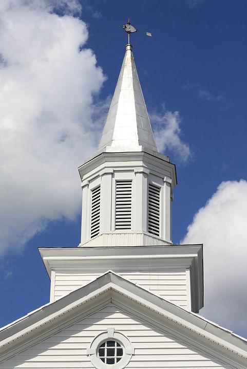 union-memorial-steeple.jpg
